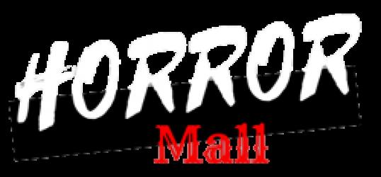 Horror-Mall